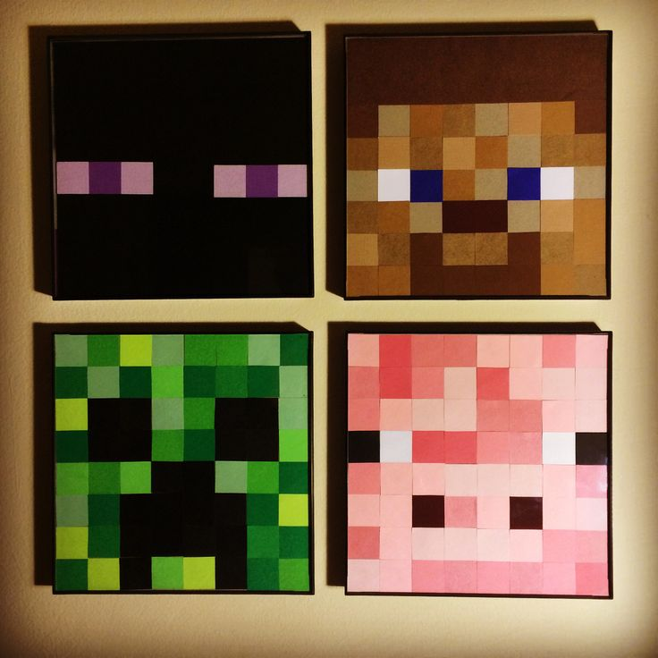 179 best minecraft party images on Pinterest | Minecraft party ...