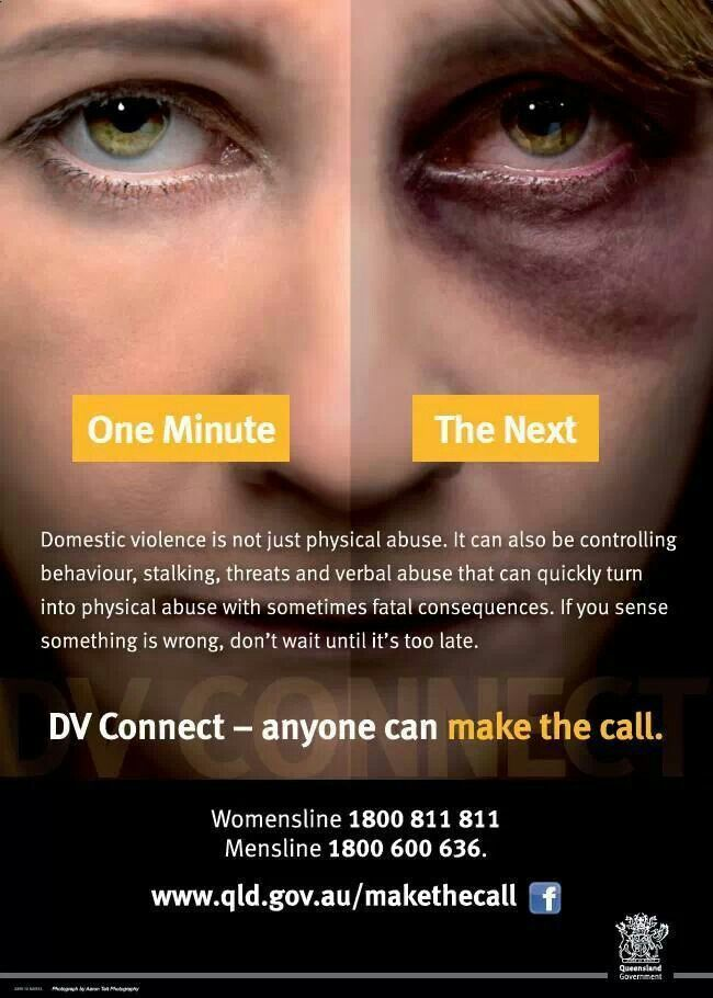 Narcissistic Sociopath Relationship Abuse: 218 Best Images About Domestic Violence Awareness! On