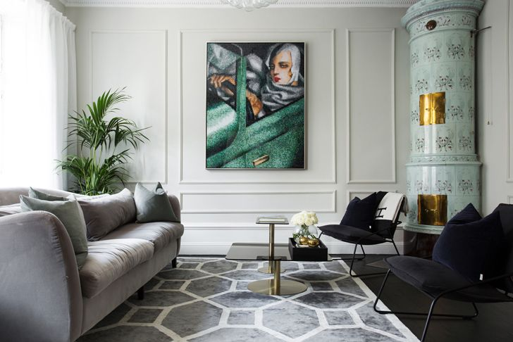 elegantnye-apartamenty-v-stokgolme-3