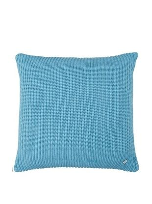 Sonia Rykiel Forever Decorative Pillow, 18