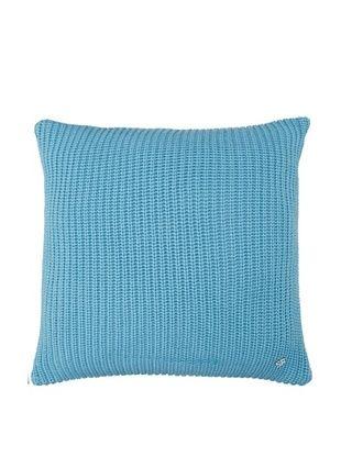 Sonia Rykiel Forever Decorative Pillow, 18