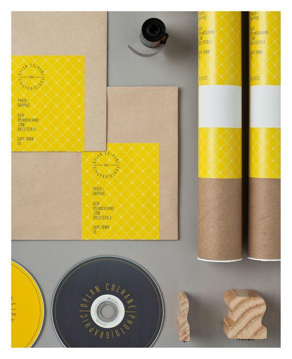 Beautiful Typography & Lettering Works by Ben Johnston   Abduzeedo Design Inspiration & Tutorials