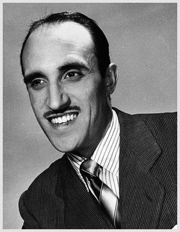 """José Sazatornil Buendía, """"Saza"""" (Barcelona, 13 de agosto de 19251 - Madrid, 23 de julio de 2015), actor español."""