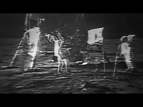 apollo 11 moon landing an interactive space exploration adventure - photo #20