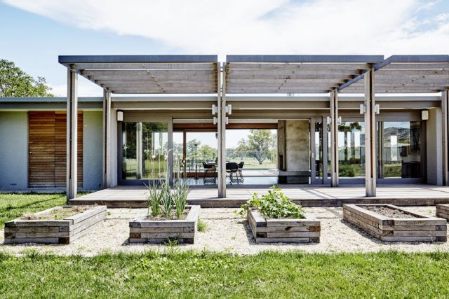 The top 5 exterior trends for 2018