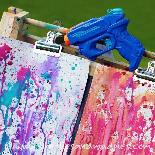 squirt-gun-art-square-image-smaller.jpg (600×600)