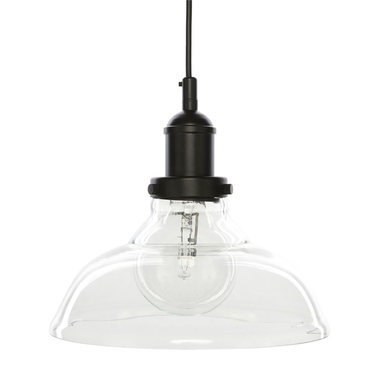 Find Brilliant Lighting 250mm Liska Glass Pendant at Bunnings Warehouse. Visit your local store for the widest range of lighting & electrical products.