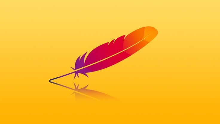 Apache Maven – Java Build Tool using Eclipse IDE. This complete Maven framework course covers includes project examples.