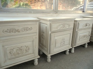 71 best Muebles pintadosreciclados Decoproject images on Pinterest