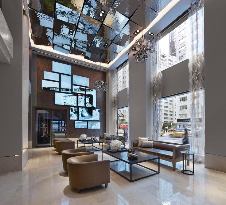 24 best Mooi! - Nice! images on Pinterest | Mirrors, Glass and Mirror