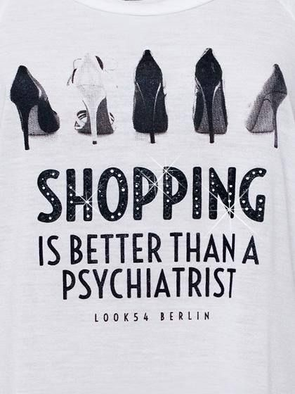 online shopping quotes tumblr - photo #16