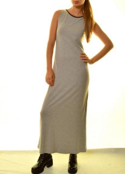 Γυναικείο φόρεμα maxi 19,70€ https://www.rouhomania.gr/gynaikeia/foremata/gynaikeio-forema-maxi_1528-92660