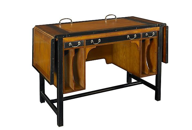 They don't make things like they used to...Bureau Architecte on OneKingsLane.com