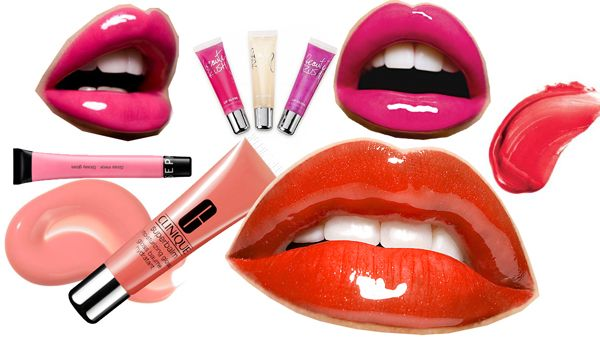 labios perfectos