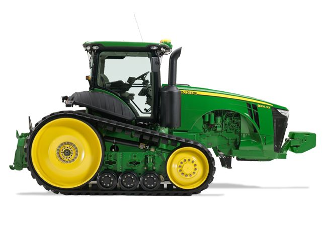 Tractor Front Track : Images about john deere on pinterest