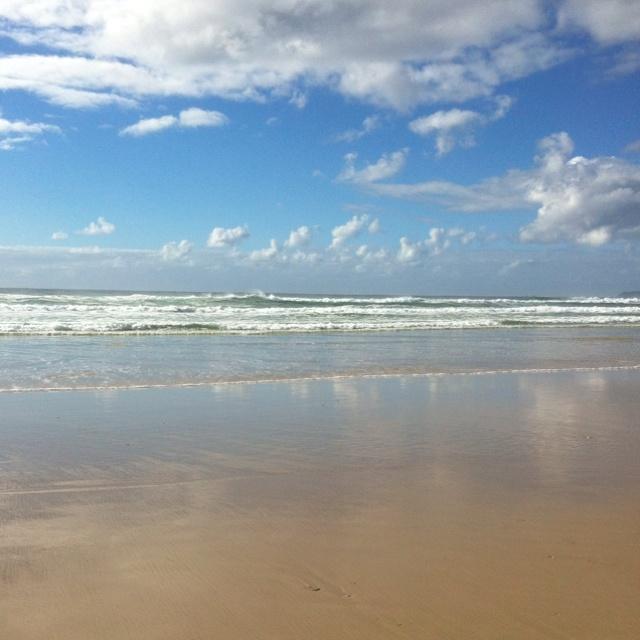 Just beautiful. Brunswick 13 April 2012