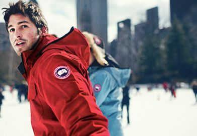 canada goose outlet store locations jacket