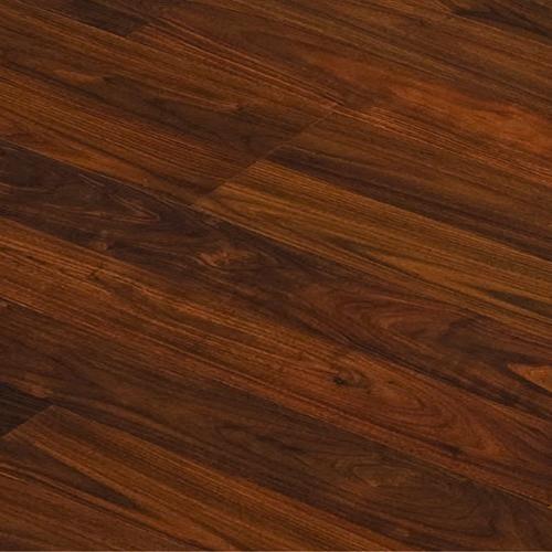 Tarkett worthington laminate mohagony tawny brown new for Laminate tarkett