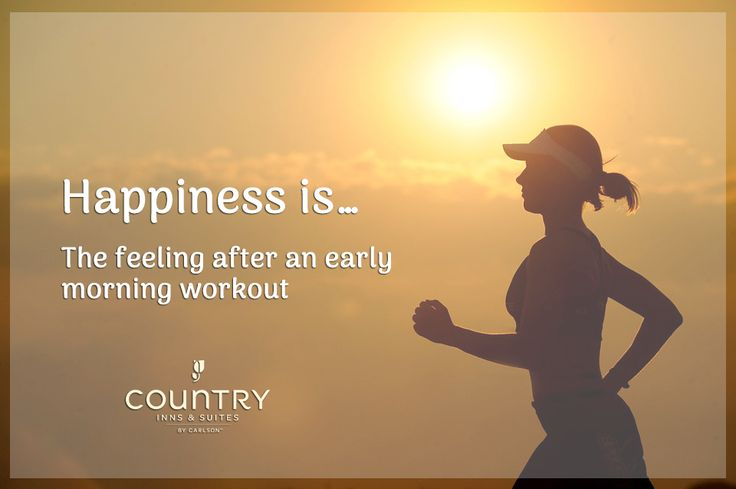 Stay Healthy, Stay Fit, Enjoy Life #MorningWorkouts #CountryInnAhmedabad