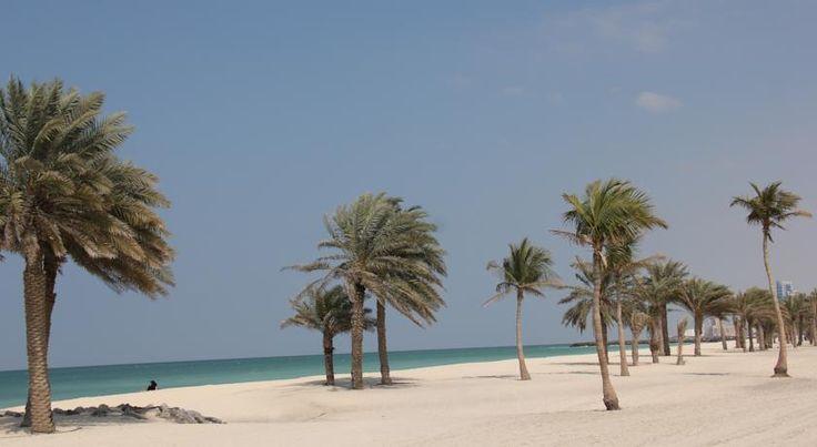 Booking.com: Villa Alisa - Шарджа, ОАЭ