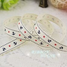 Buy grosgrain ribbon at discount prices|Buy china wholesale grosgrain ribbon on Import-express.com