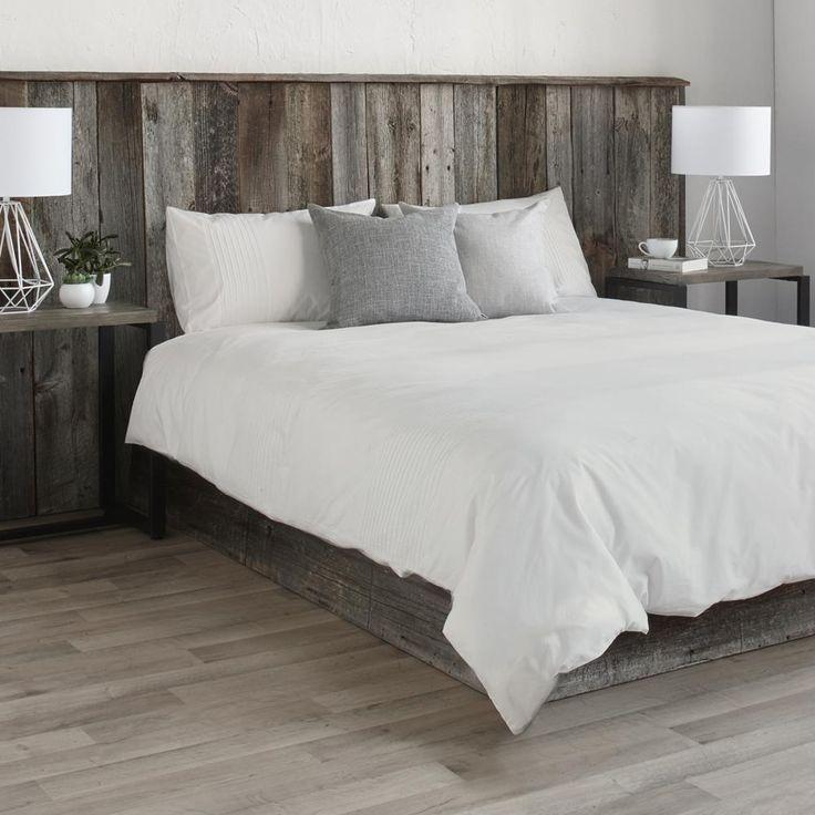 les 20 meilleures images du tableau lit sur pinterest couettes housses de couette et lits. Black Bedroom Furniture Sets. Home Design Ideas