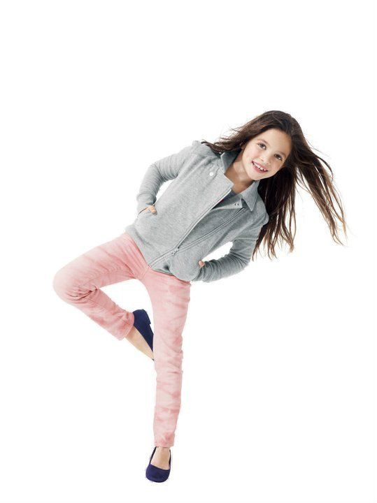 gap  #Children #Kids #Fashion
