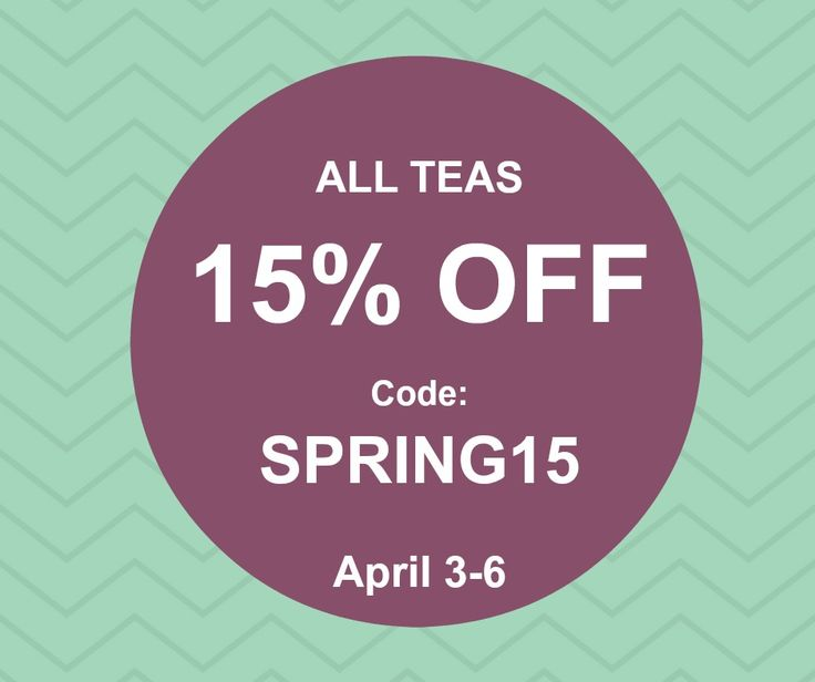 8 best shop images on pinterest balancing hormones teas and its sale timel teas are on 15 off until thursday coupon codes thursdayteasteatees fandeluxe Choice Image