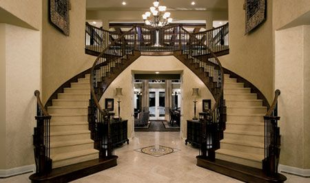 excellent toll brothers design your own home. Stunning Toll Brothers Design Your Own Home Ideas Interior Gallery  Amazing