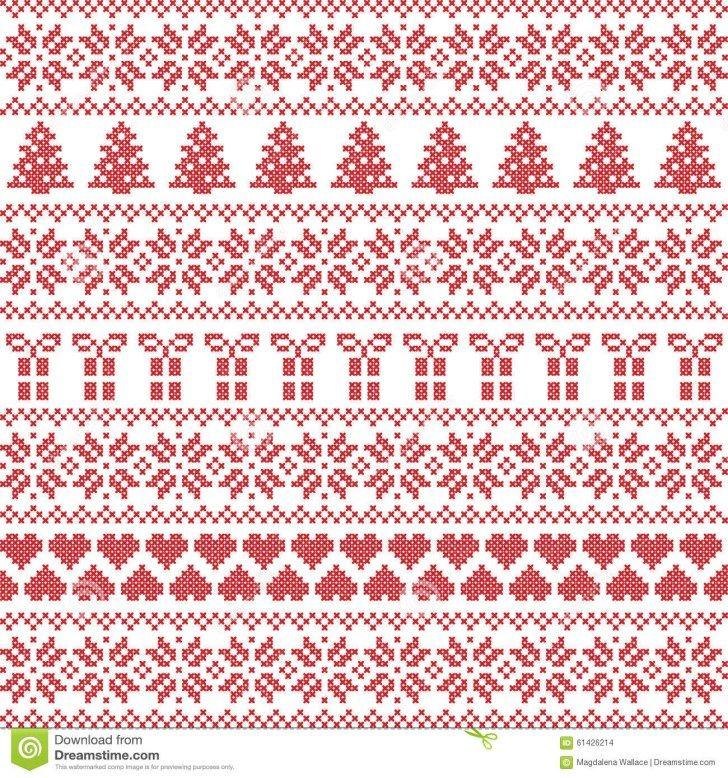Norwegian Knitting Patterns Free Best 52 Tacky Background ...