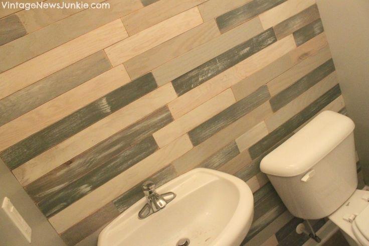 10 best tile backsplash images on pinterest mosaic. Black Bedroom Furniture Sets. Home Design Ideas
