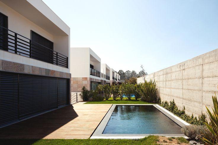 Galeria - Condomínio Quinta Vale Verde / Humberto Conde - 3