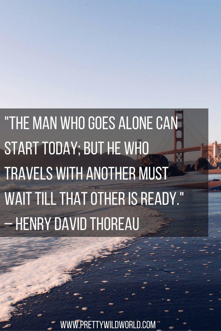 travel quotes   beautiful quotes   inspiring quotes   how to travel   travel tips   travel quotes adventure   travel quotes inspirational