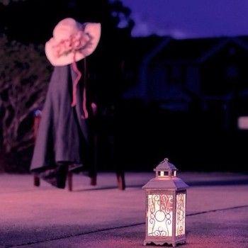 رمزيات فانوس رمضان 2017 رمزيات رمضان حلوة رمزيات بنات لرمضان صور جديدة عن رمضان Ramadan Perfume Bottles Perfume