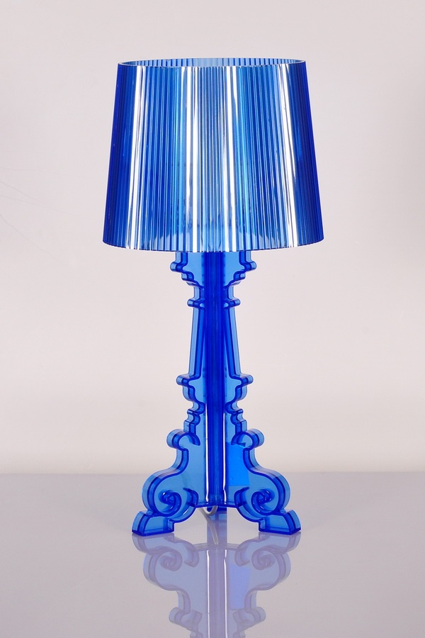 1000 Images About Kartell Bourgie On Pinterest Red