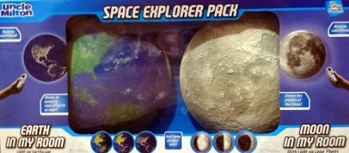 Space Explorer pack-Moon/Earth in My Room Twinpack Light, http://www.amazon.co.uk/dp/B009ONEL4U/ref=cm_sw_r_pi_awd_fuOFsb1CHM4AA