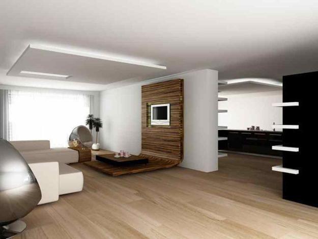 Wood Partition Walls best 20+ partition walls ideas on pinterest | partition ideas