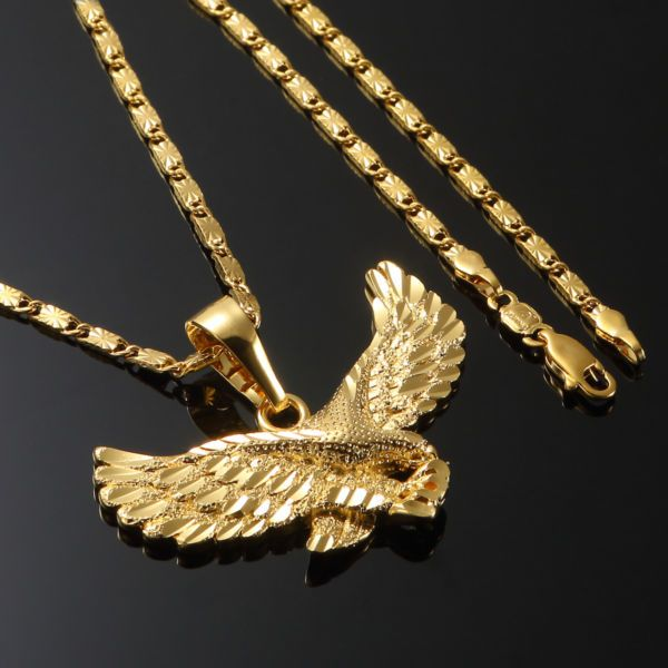 Goldkette mit anhänger herren  Best 25+ Herren kette ideas on Pinterest | Männer ketten, Ketten ...