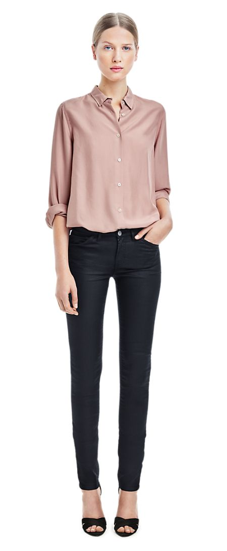 d969210a9904b664f28fa574b2d15894 shirt blouses women shirts blouse 71 best filippa k images on pinterest filippa k, style and,Filippa K Womens Clothing