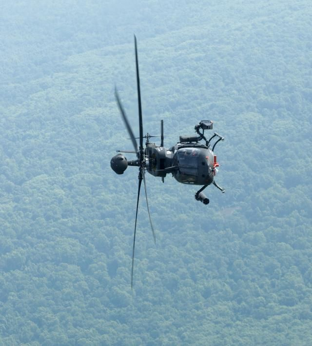 """US Army has started grounding some of its Bell Helicopter OH-58 Kiowa Warriors and is now seeking buyers for the aircraft, including possible foreign customers.If the army executes a plan outlined in its 2015 budget proposal, the service will divest its entire fleet of Kiowa Warriors and related TH-67 Creek trainers.26 OH-58Ds will be placed in """"non-flyable storage"""" in fiscal year 2014. The service has 335 D variants and 182 TH-67s."""