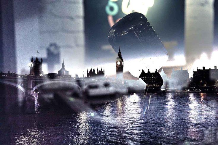 LONDON JAZZ FESTIVAL 10-19 Novembre, il miglior festival jazz del Regno Unito   #londonjazz #ilmondoinunclick #kanoa #jldefoe #londra #jazzfestival2017 #novembrejazz #bestevents #guitartrio #jazzfm #barbicancentre #barbican #thestreets #visitlondon #festival #viaggi #vacanze #regnounito #greatbritainevents #ukfestival #efg #efgjazzfestival