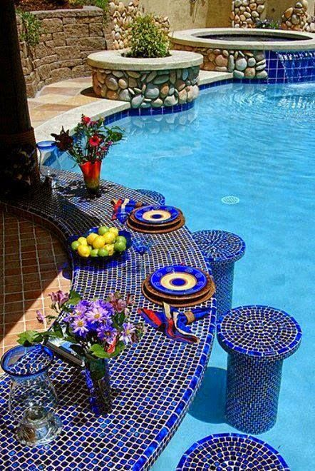 You can have your dream pool too!