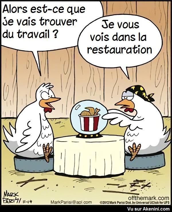 Akenini.com - Images drôles animaux - Funny cartoons animals