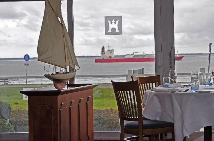 Citytrip Terneuzen en Gent - Hampshire Hotel Churchill - Zeeland camping, vakantiehuis, hotel, B, bed breakfast aan zee, Tholen, Walcheren, - Zeeuws Reisje