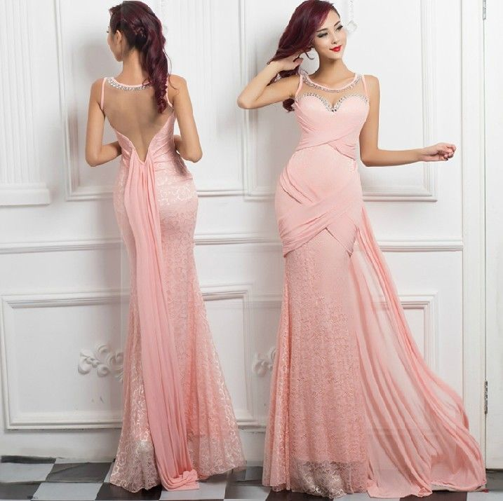 278 best Prom Dresses images on Pinterest | Prom dresses, Cheap ...