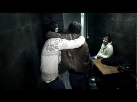 ▶ ruidoblanco - Palabras Que Apagaron el Incendio (con Ivan Ferreiro) - (Videoclip Oficial) - YouTube