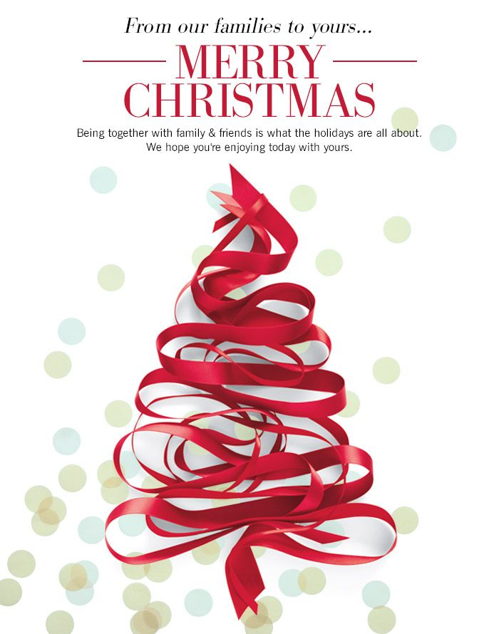 124 best christmas holiday emails images on pinterest for Christmas newsletter design ideas
