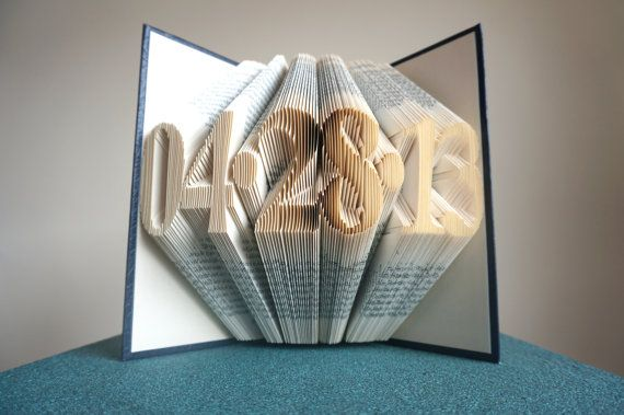 Paper Anniversary Gift Ideas: 1000+ Ideas About Paper Anniversary On Pinterest