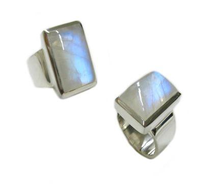 28345d1325559908-anillos-de-plata-aros-plata-y-piedras.jpg (420×360)