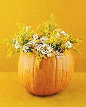 Best Natural Halloween And Thanksgiving Table Centerpiece - Colorfulfall table decoration halloween party decorations thanksgiving table centerpieces